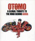 OTOMO: A Global Tribute to the Mind Behind Akira HC (2017 Kodansha) 1-1ST