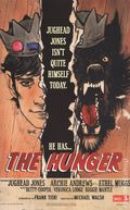 Jughead The Hunger (2017 Archie) 1C
