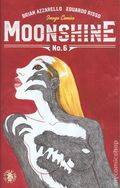 Moonshine (2016 Image) 6C