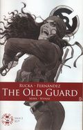 Old Guard (2017 Image) 2B