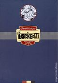 Gabriel Rodriguez Locke and Key (2017 IDW) Artist's Edition Covers Portfolio ITEM#1