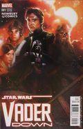 Star Wars Vader Down (2015) 1NEWBURY