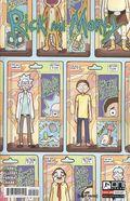Rick and Morty (2015) 24B