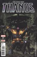 Thanos (2016 Marvel) 5A