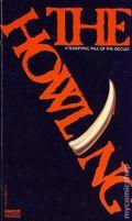Howling SC (1977-1985 A Fawcett Novel) 1-1ST