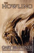Howling SC (1977-1985 A Fawcett Novel) 1-REP