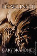 Howling SC (1977-1985 A Fawcett Novel) 2-REP