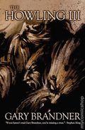 Howling SC (1977-1985 A Fawcett Novel) 3-REP