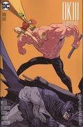 Dark Knight III Master Race (2015) 8B