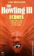 Howling SC (1977-1985 A Fawcett Novel) 3-1ST