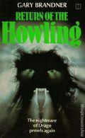 Howling SC (1977-1985 A Fawcett Novel) 2-1ST