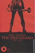 Old Guard (2017 Image) 1B
