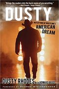Dusty Reflections of an American Dream SC (2012 Sports) 1-1ST