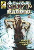 Crypt of Horror (2005-Present AC Comics) 28