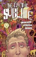 Electric Sublime TPB (2017 IDW) 1-1ST