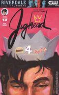 Jughead (2015 2nd Series) 14C