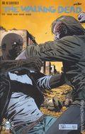 Walking Dead (2003 Image) 166