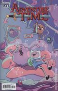 Adventure Time (2012 Kaboom) 63