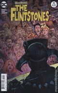 Flintstones (2016 DC) 10A