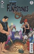 Flintstones (2016 DC) 10B