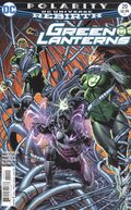Green Lanterns (2016) 20A