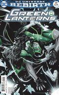 Green Lanterns (2016) 20B