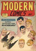 Modern Comics (1945) 72