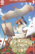 Eleanor and the Egret (2017 Aftershock) 1B