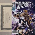 X-Men (1991 1st Series) 188A.DF.SIGNED