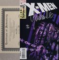 X-Men (1991 1st Series) 189DF.SIGNED