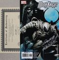 Moon Knight (2006-2009 3rd Series) 1DF.SIGNED