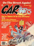 CARtoons (1959 Magazine) 7610