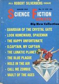 Great Science Fiction (1965) 13