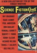 Great Science Fiction (1965) 16
