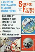 Great Science Fiction (1965) 17