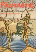 Fantastic (1952-1980 Ziff-Davis/Ultimate) [Fantastic Science Fiction/Fantastic Stories of Imagination] Vol. 14 #2