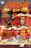 Scooby-Doo Team-Up TPB (2015 DC) 3-1ST
