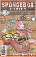 Spongebob Comics (2011 United Plankton Pictures) 67