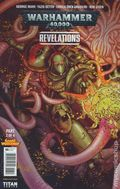 Warhammer 40000 Revelations (2017 Titan) 2A