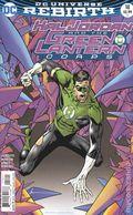 Hal Jordan and The Green Lantern Corps (2016) 18B