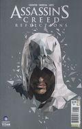Assassin's Creed Reflections (2017 Titan) 2D