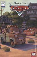 Disney Pixar Cars (2016) 3