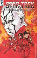 Star Trek Boldly Go (2016 IDW) 7SUB