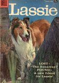 Lassie (1950) 39-15C
