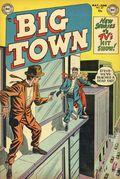 Big Town (1951) 27
