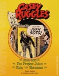 Casey Ruggles Saga of the West (1979 Western Winds Productions) 1