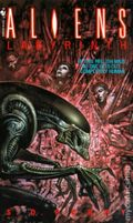 Aliens Labyrinth PB (1996 A Bantam Novel) 1-1ST