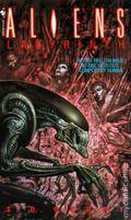 Aliens Labyrinth PB (1996 A Bantam Novel) 1-1ST