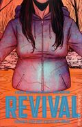 Revival TPB (2012-2017 Image) 8-1ST