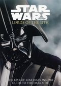 Best of Star Wars Insider SC (2016 Titan Comics) 5-1ST